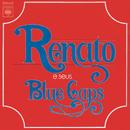 Isto é Renato e seus Blue Caps/Renato e seus Blue Caps