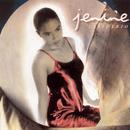 Jenine/Jenine Desiderio
