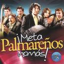 Meta Palmareños Nomás/Los Palmareños