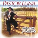 Meta Mate y Chamamé/Pastor Luna