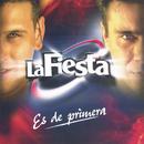 La Fiesta Es De Primera/La Fiesta