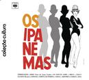 Os Ipanemas/Os Ipanemas