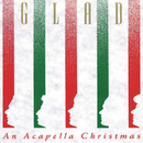 Acapella Christmas/Glad