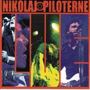 Live/Nikolaj og Piloterne