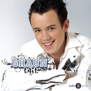 All Shook Up/Shaun Tait