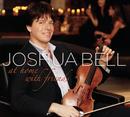 Para Tí/Joshua Bell