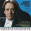 Chopin - Obra Completa Para Piano E Orquestra - Vol. 3/Arthur Moreira Lima