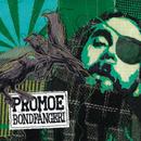 Bondfångeri/Promoe