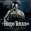 Rok psa/Hugo Toxxx