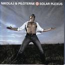 Solar Plexus/Nikolaj og Piloterne