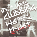 In Clubbing We Trust/1976