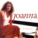 Eu Estou Bem/Joanna