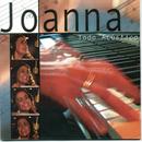Joanna todo Acústico/Joanna