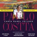 Meu Recôncavo: Samba & Poesia/Paulo Costta