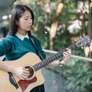 Qing Niao/Lillian Wong