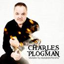 Vähän yli kuudentoista/Charles Plogman