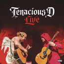 Tenacious D Live/Tenacious D