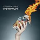 Romantisísmico/Babasónicos