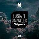 Hasta el Amanecer/Nicky Jam