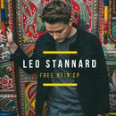 Free Rein - EP/Leo Stannard