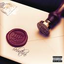 Hip Hop/Maggz