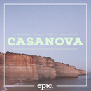 Casanova (Extended Mix)/Palm Trees