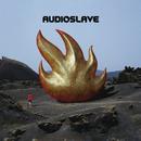 Audioslave/Audioslave