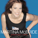 Greatest Hits/Martina McBride