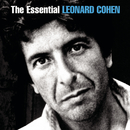 The Essential Leonard Cohen/Leonard Cohen