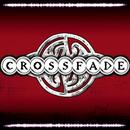Crossfade/Crossfade