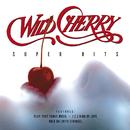 Super Hits/Wild Cherry