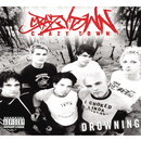 Drowning/Crazy Town
