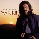 Ultimate Yanni/Yanni