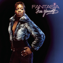 Free Yourself/Fantasia
