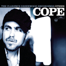 The Clarence Greenwood Recordings/Citizen Cope