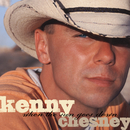 When The Sun Goes Down/Kenny Chesney