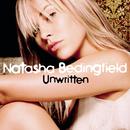 Unwritten/Natasha Bedingfield