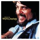 The Greatest Hits/Waylon Jennings