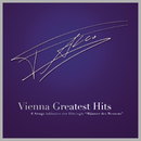 Vienna Greatest Hits/Falco
