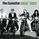 The Essential Cheap Trick/チープ・トリック