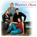 Songs From Dawson's Creek, Vol. II/Dawson's Creek (Television Soundtrack)