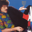 "Greatest Hits/""Weird Al"" Yankovic"