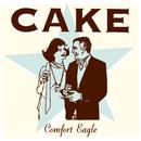 Comfort Eagle/Cake