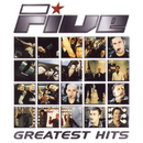 Greatest Hits/Five