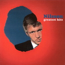 Greatest Hits/Harry Nilsson