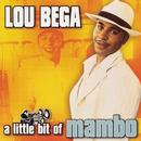 A Little Bit Of Mambo/Lou Bega