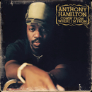 Comin' From Where I'm From/Anthony Hamilton