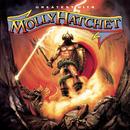 Greatest Hits/Molly Hatchet