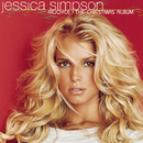 ReJoyce  The Christmas Album/Jessica Simpson