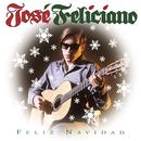 Feliz Navidad/José Feliciano